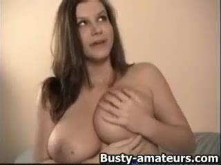 porno-demi-suet-vo-vlagalishe-video-video-avtomehanikom