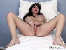 Это прям точку!!! секс машина фото секс готов вам помочь, задавайте