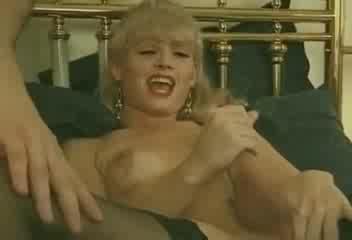 Вам посетить сайт, Лучшее американское порно видео считаю, что допускаете
