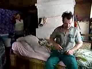 Секс с пьяным мужиком на видео