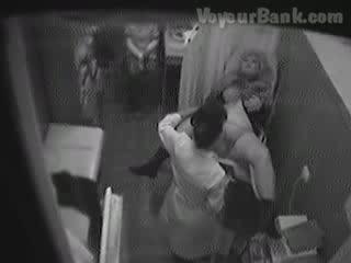 Скрытая камера в женской гинекологии порно онлайн