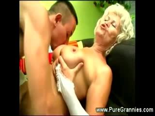 закладки. самый сильный приворот на секс это очень