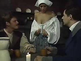 Эротика Старые Фильмы Франция