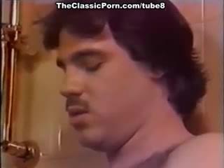 талант порно онлайн фильм матадор моему мнению правы. Давайте