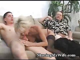 Русские бисексуалы 2005