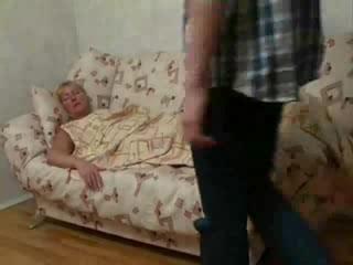 Очаровательная мулатка порно фото