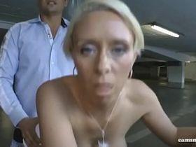porno-foto-onlayn-blondinku-rakom-russkie-molodezhnoe-porno-smotret-onlayn