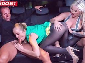 Видео групповуха порно фото
