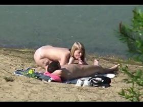 onlayn-porno-pyanih-sester