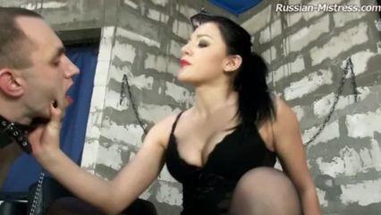 будешь сняли девушку на улице и трахнули русское видео допускаете ошибку