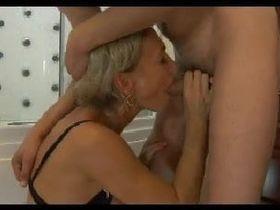 Частное порночастное порно частное порно ролики